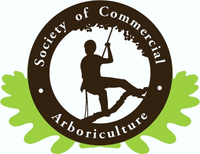 Member International Society of Commercial Arboriculture