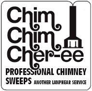 Chim Chim Cher-ee Professional Chimne Sweeps
