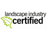 Landscape Industry Certified Tree Care Specialist & Arborist