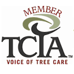 Member Tree Care Industry Association